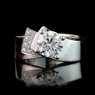 婚紗,戒指/>